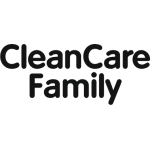 CleanCare Family